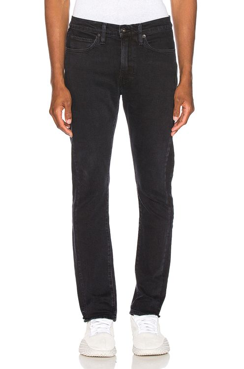 LEVI'S®  MADE & CRAFTED™ 510 Skinny Jean