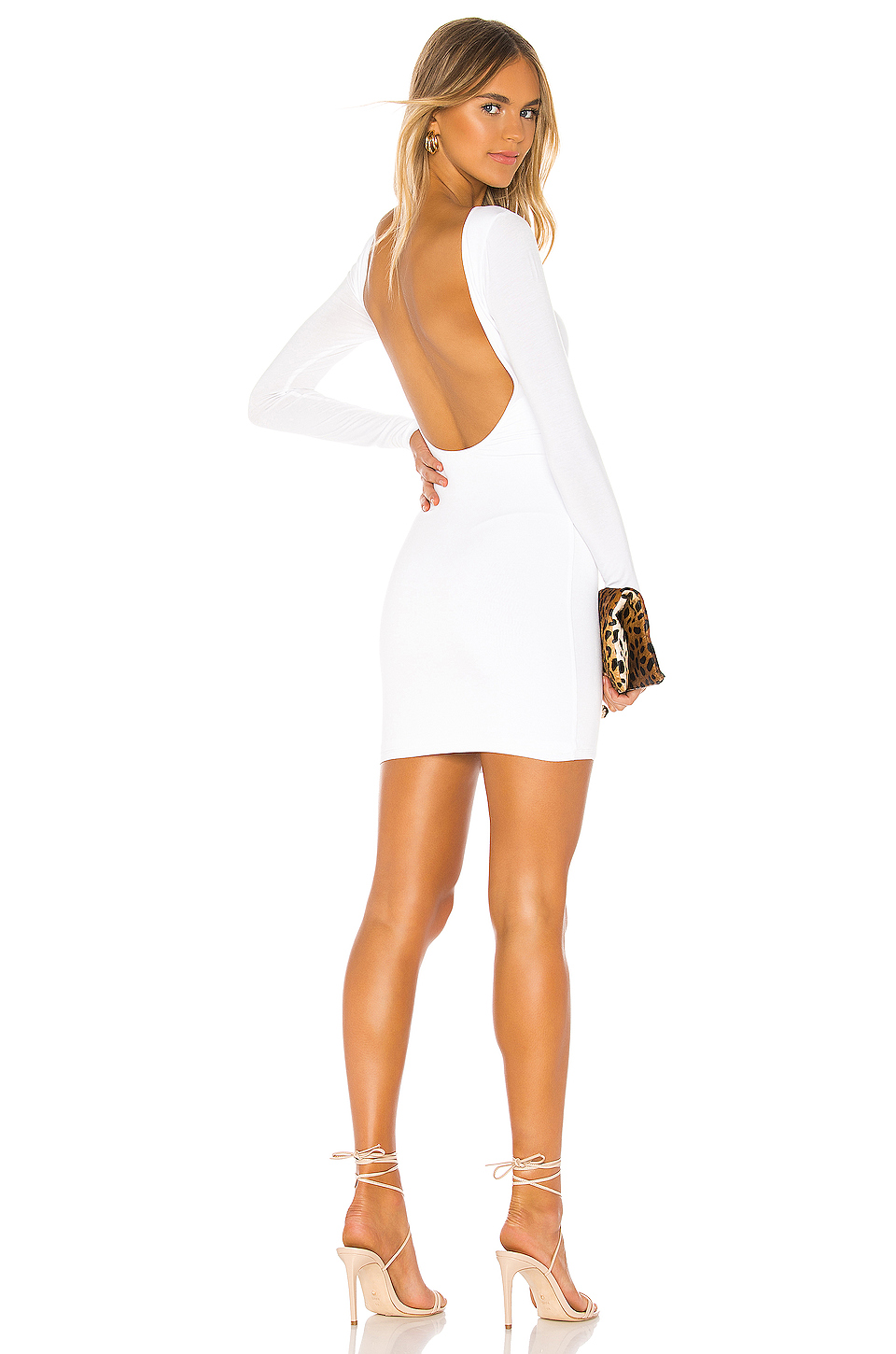 c6e45954089 Jayde Dress, Lovers + Friends