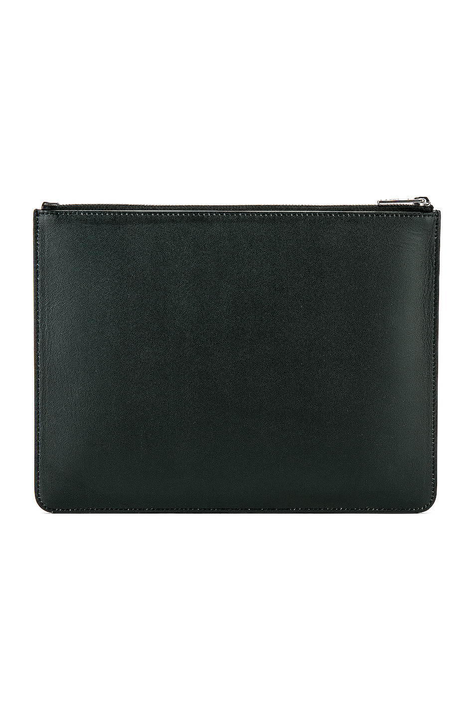 86c5fdc1de6 Fading Logo Large Pouch, Givenchy