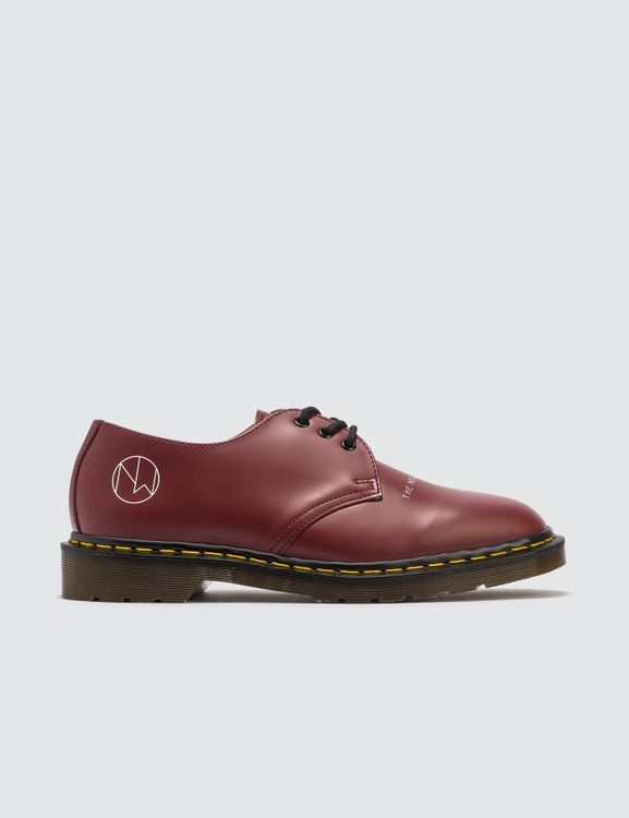 f7cc04a106f3 Buy Original DR. MARTENS Online at Indonesia