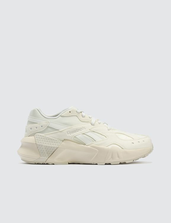db555464095 Buy Original REEBOK Online at Indonesia