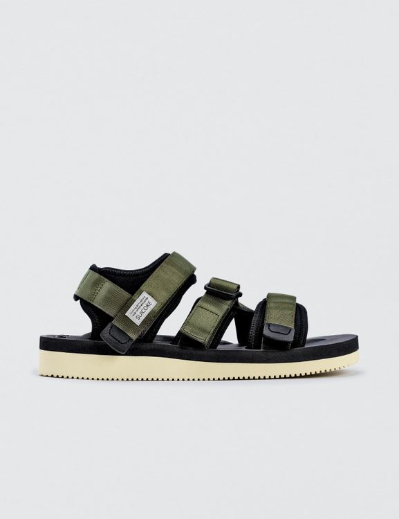 72a2f41c5fe1 Buy Original SUICOKE Online at Indonesia