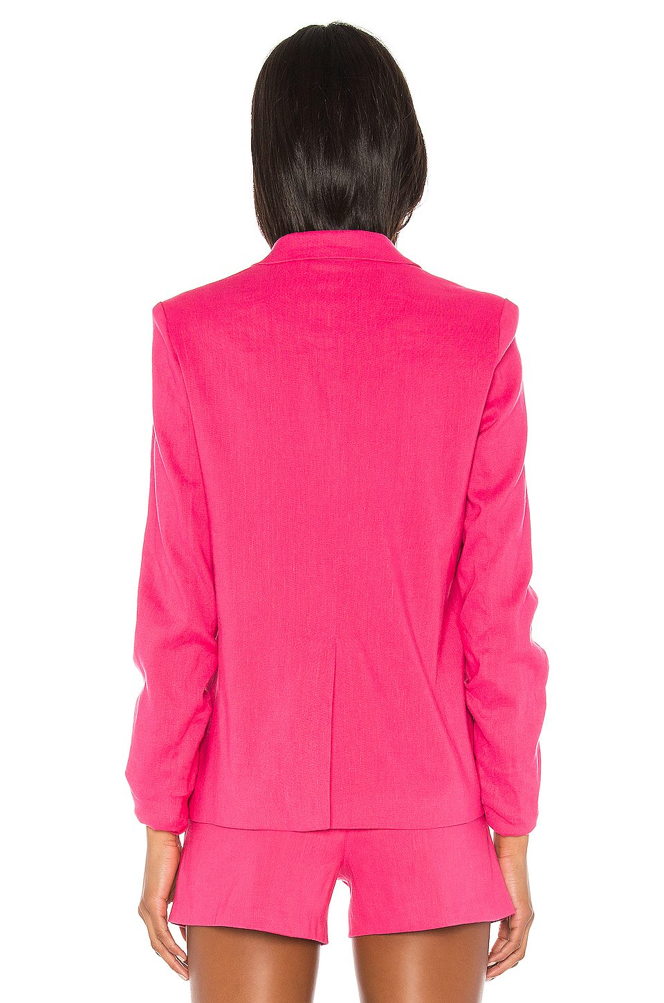 Generation Love Willow Blazer
