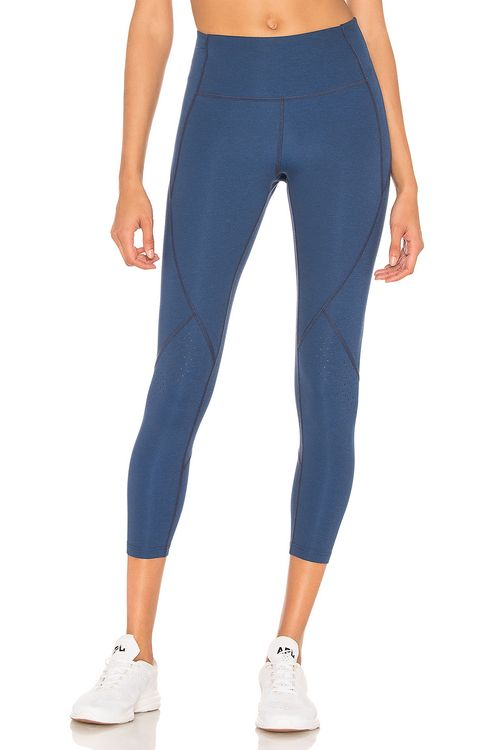 Lndr Scuba Ultra Form Legging