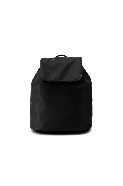 Lovers + Friends Alex Mini Backpack