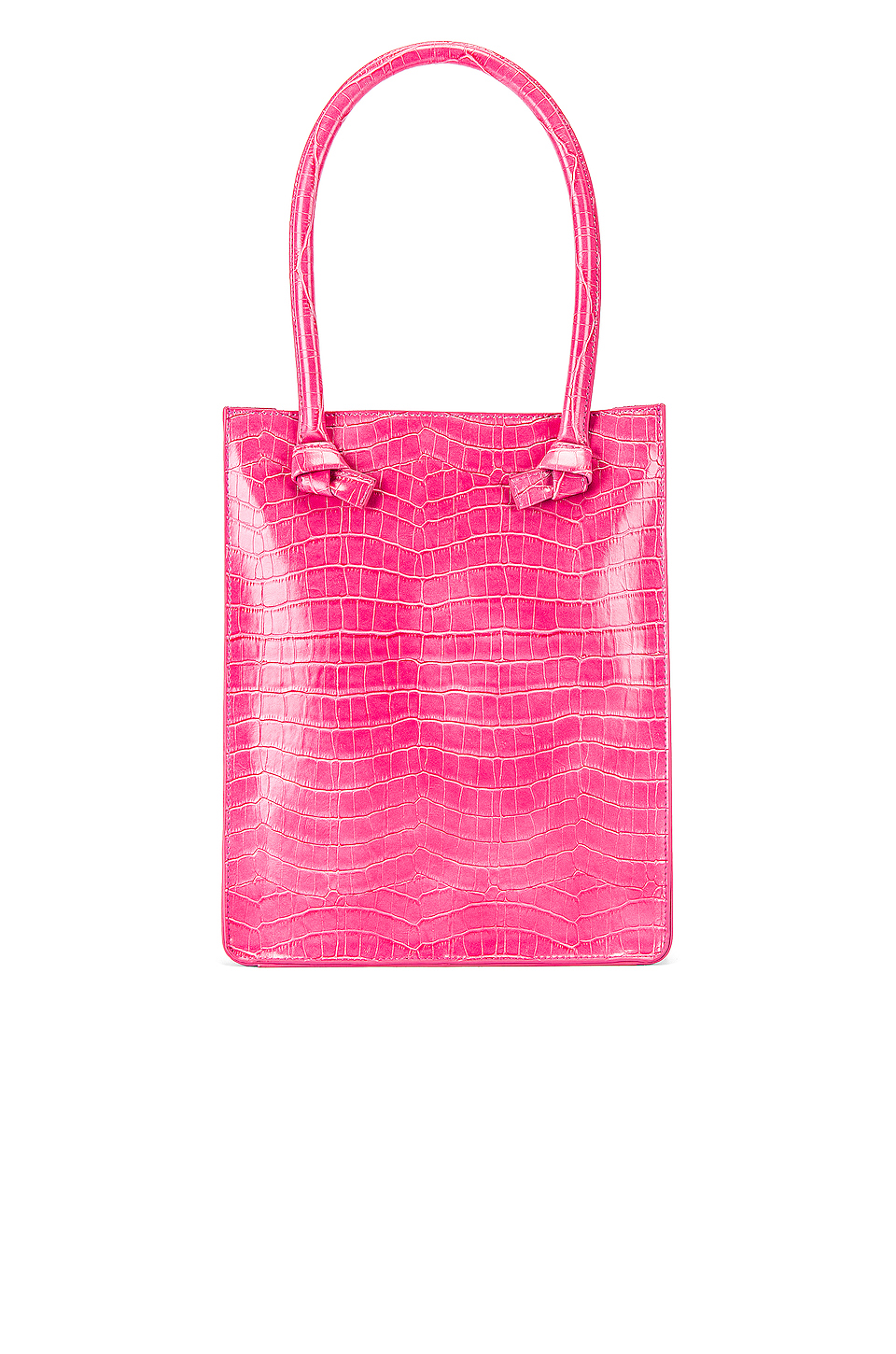 Lovers + Friends Elly Tote