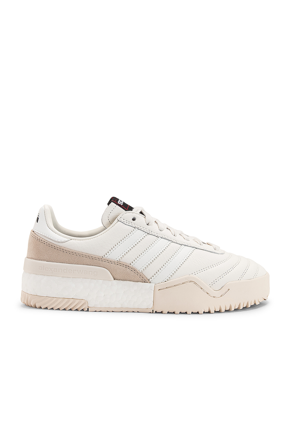 Alexander Shoes Wang By Original OnlineBobobobo Buy Adidas Women 0ymNPnwv8O
