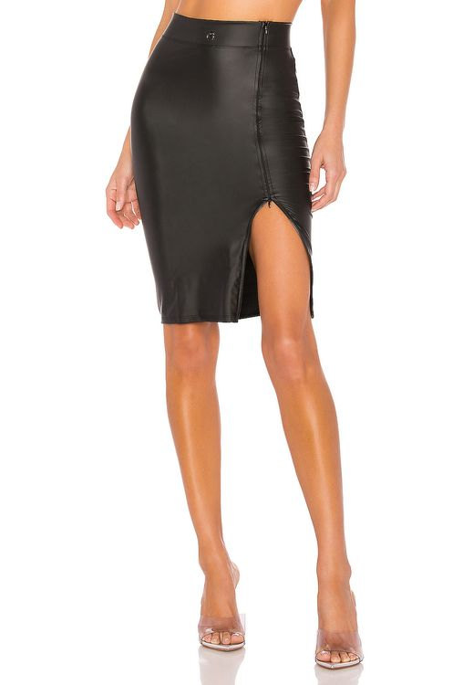 MAISON CLOSE Jupe Skirt