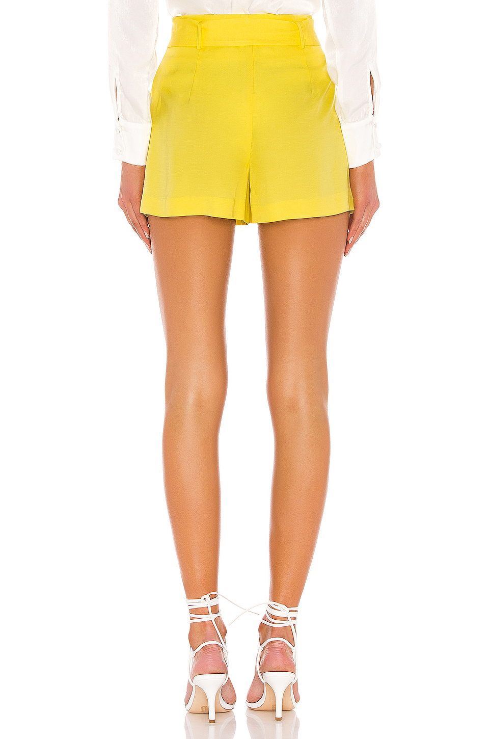 L'Academie The Laurent Short