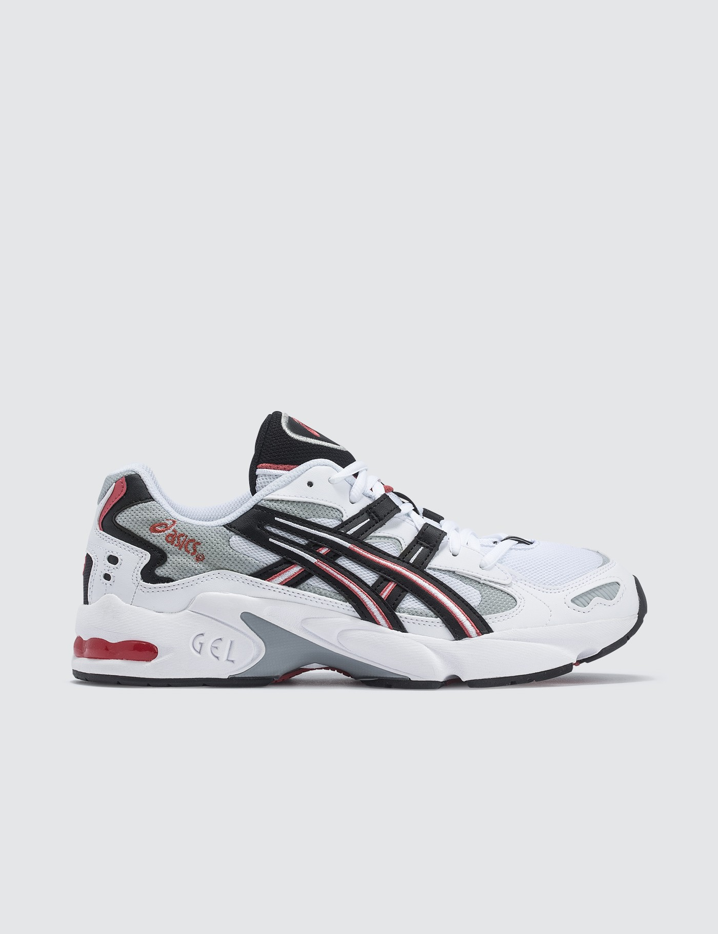 meilleures baskets ba65b b9be4 Gel-Kayano 5 OG Sneaker, ASICS