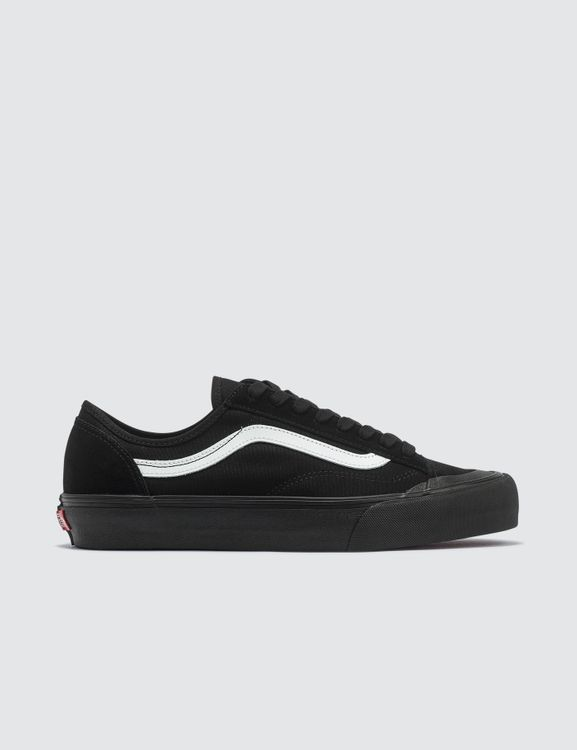 31d96aef0 Buy Original VANS Online at Indonesia