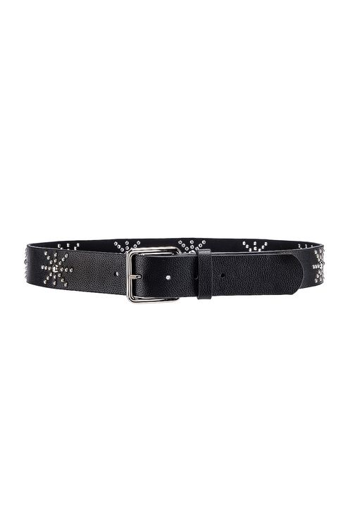 Lovestrength Alani Belt