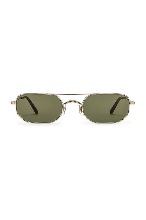 Oliver Peoples Indio Sunglasses