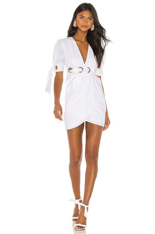 Alice McCall Everything Dress