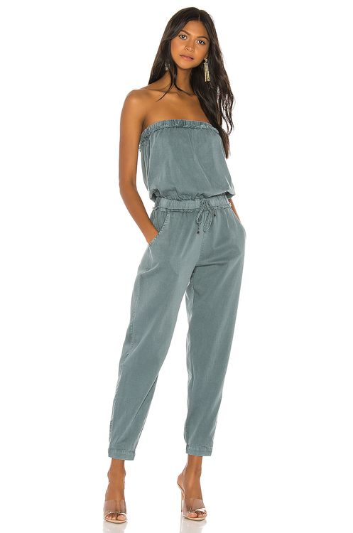 YFB CLOTHING Reeve Jumpsuit