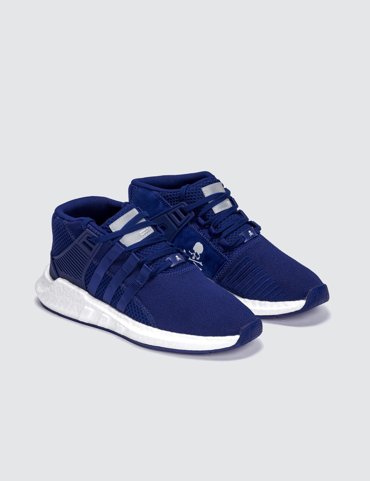 lowest price 95bc5 281e2 Adidas Originals X Mastermind World EQT Support 93/17, Adidas Originals x  Mastermind World