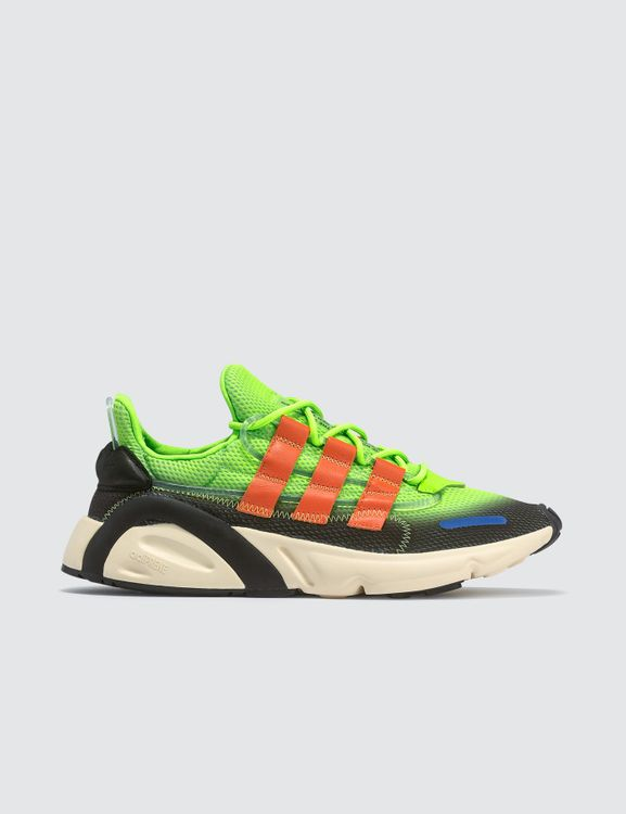 Adidas Originals Lxcon Sneaker