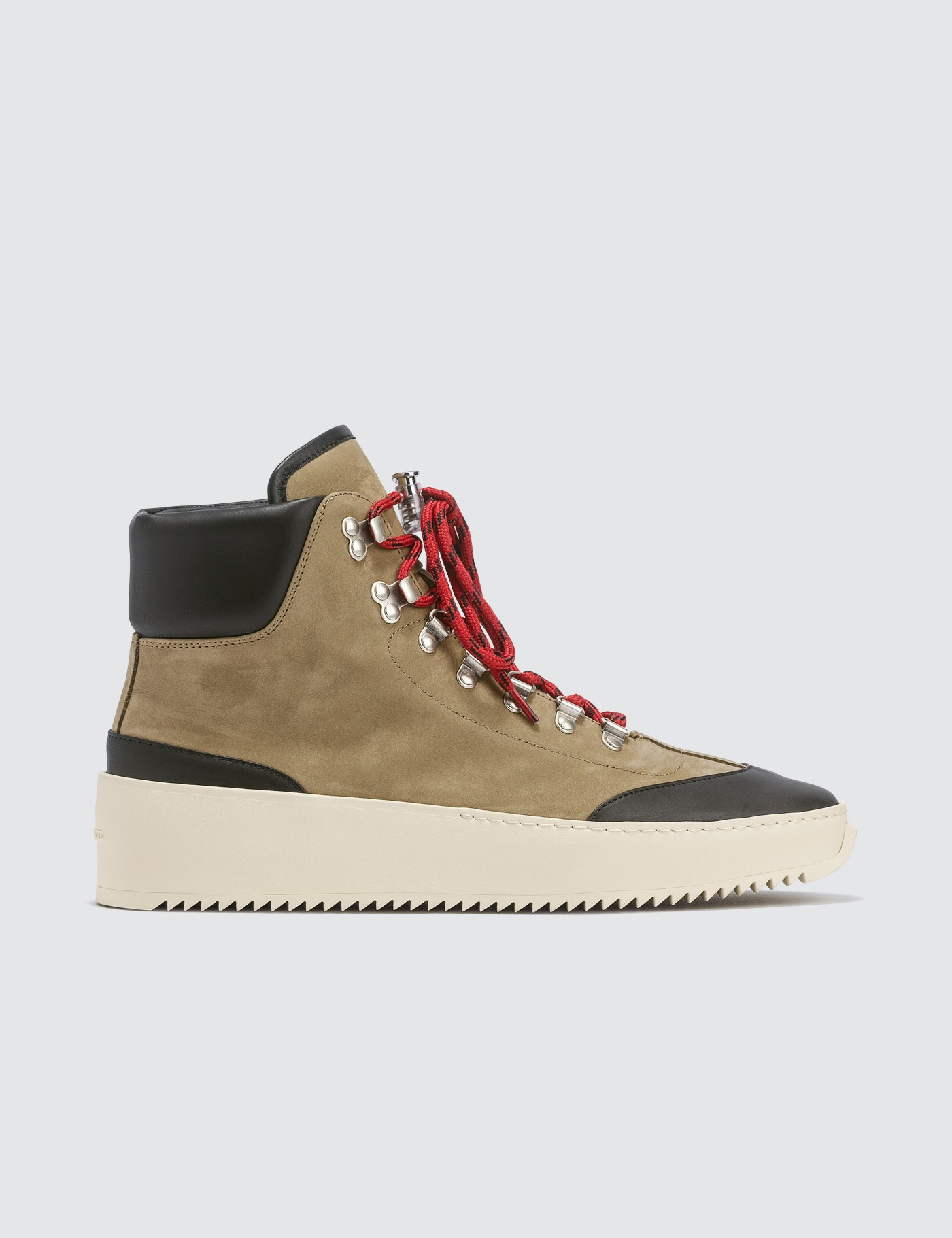 Fear of God Collection Hiker