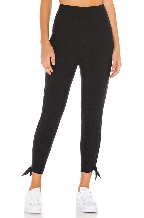 Beyond Yoga Keep It Lightweight And Easy Sweatpant