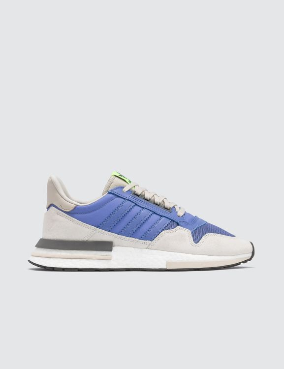 Adidas Originals ZX 500 RM Sneakers
