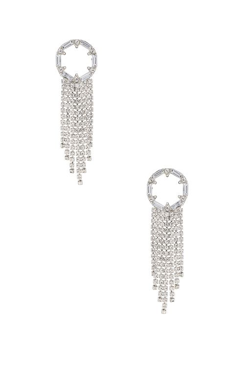 petit moments Donna Earring