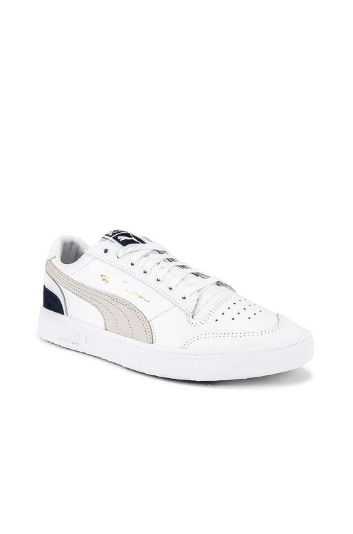 Puma Select x Ralph Sampson Low OG