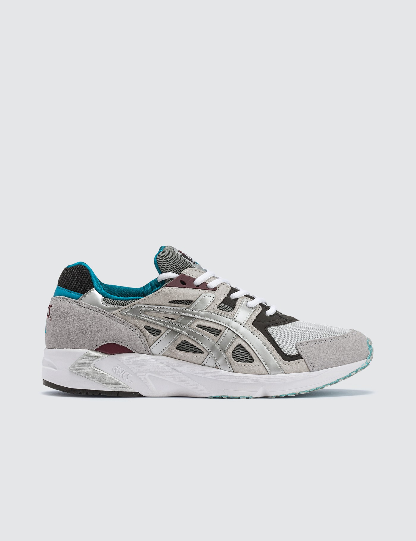 low priced 3d673 6e8f8 GEL-DS Trainer OG, ASICS