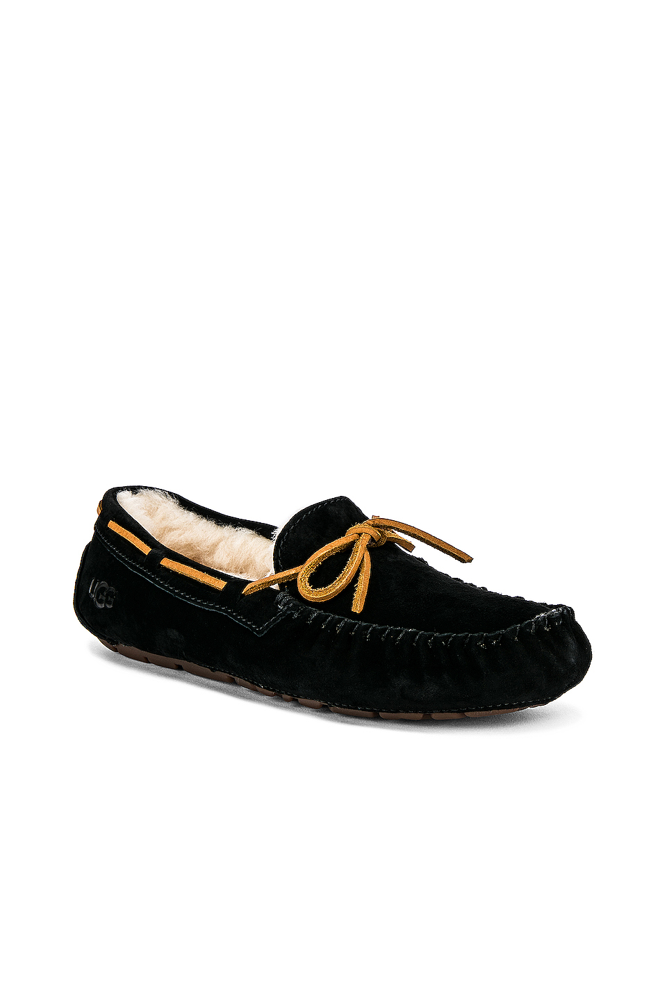 39289c77c8b Dakota Slipper, UGG