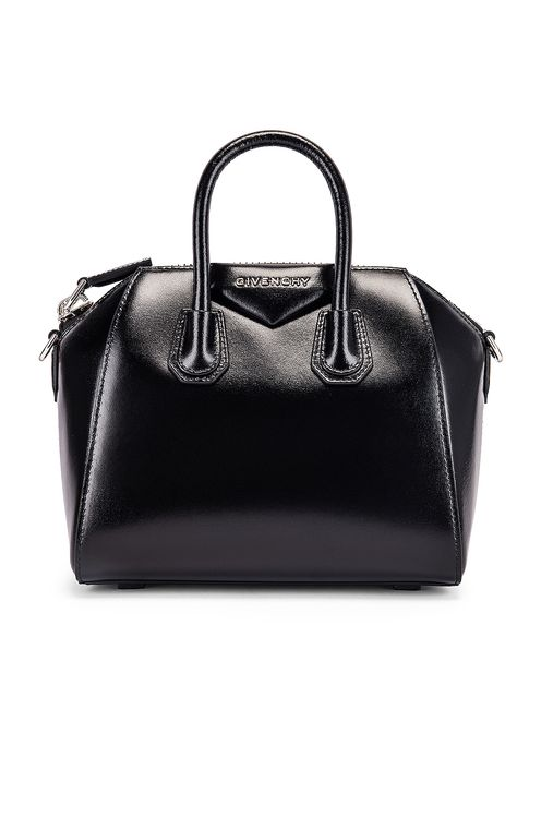 Givenchy Mini Box Antigona