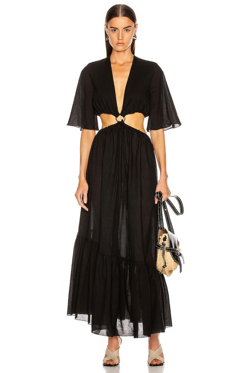 BEAU SOUCI Isola Dress