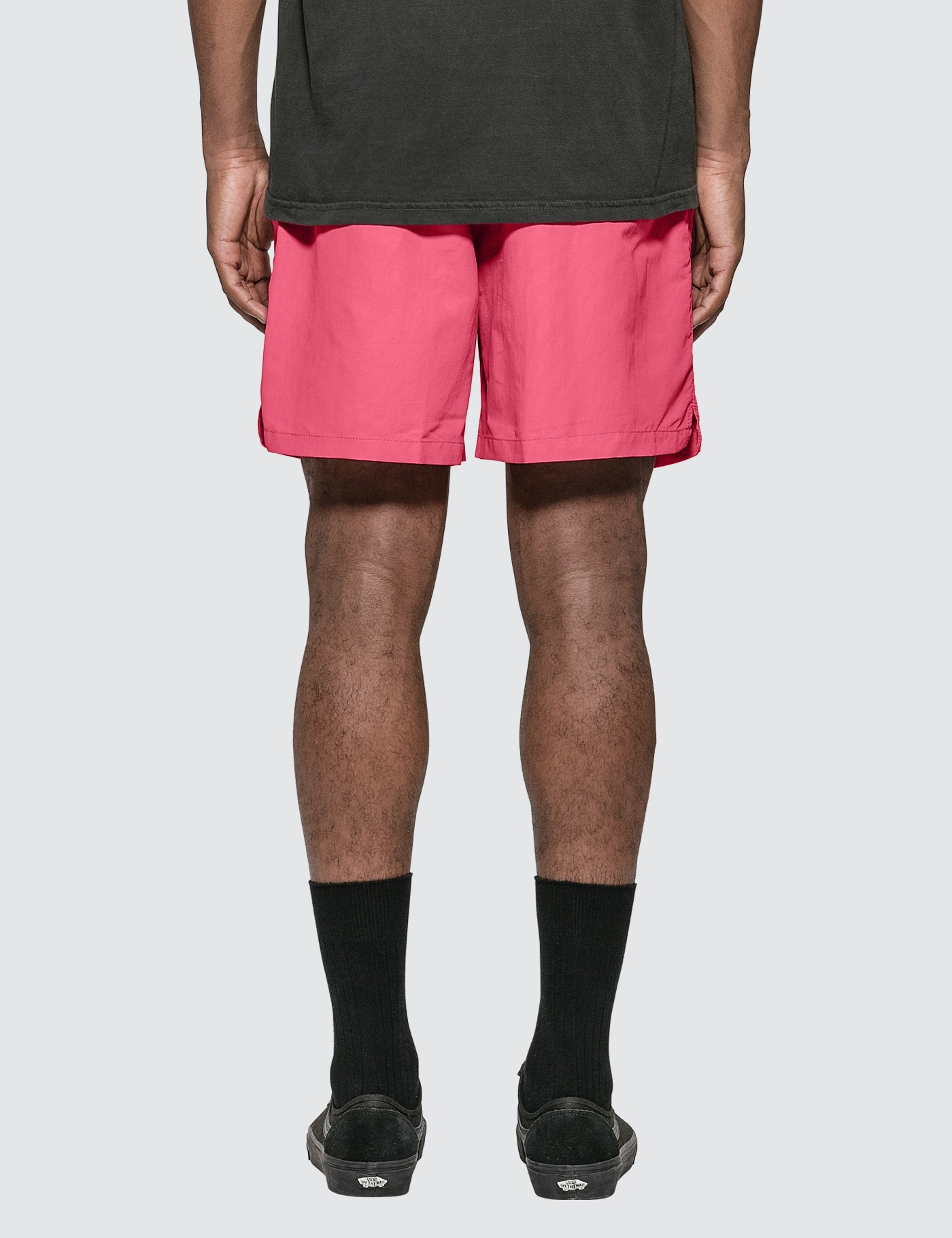 Stussy New Wave Water Shorts