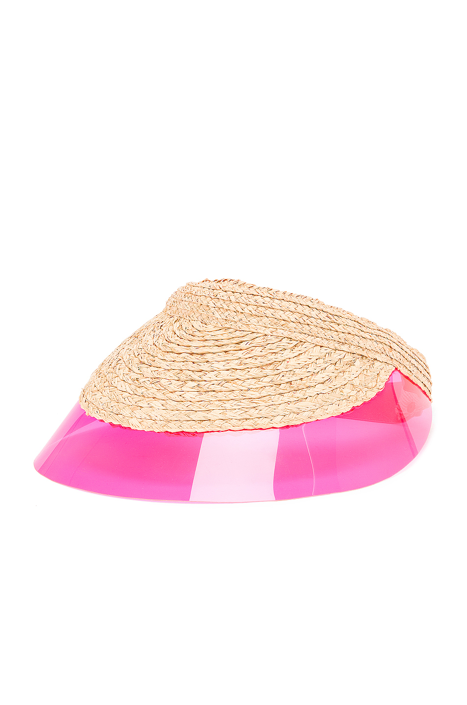 Lola Hats Billiard Visor