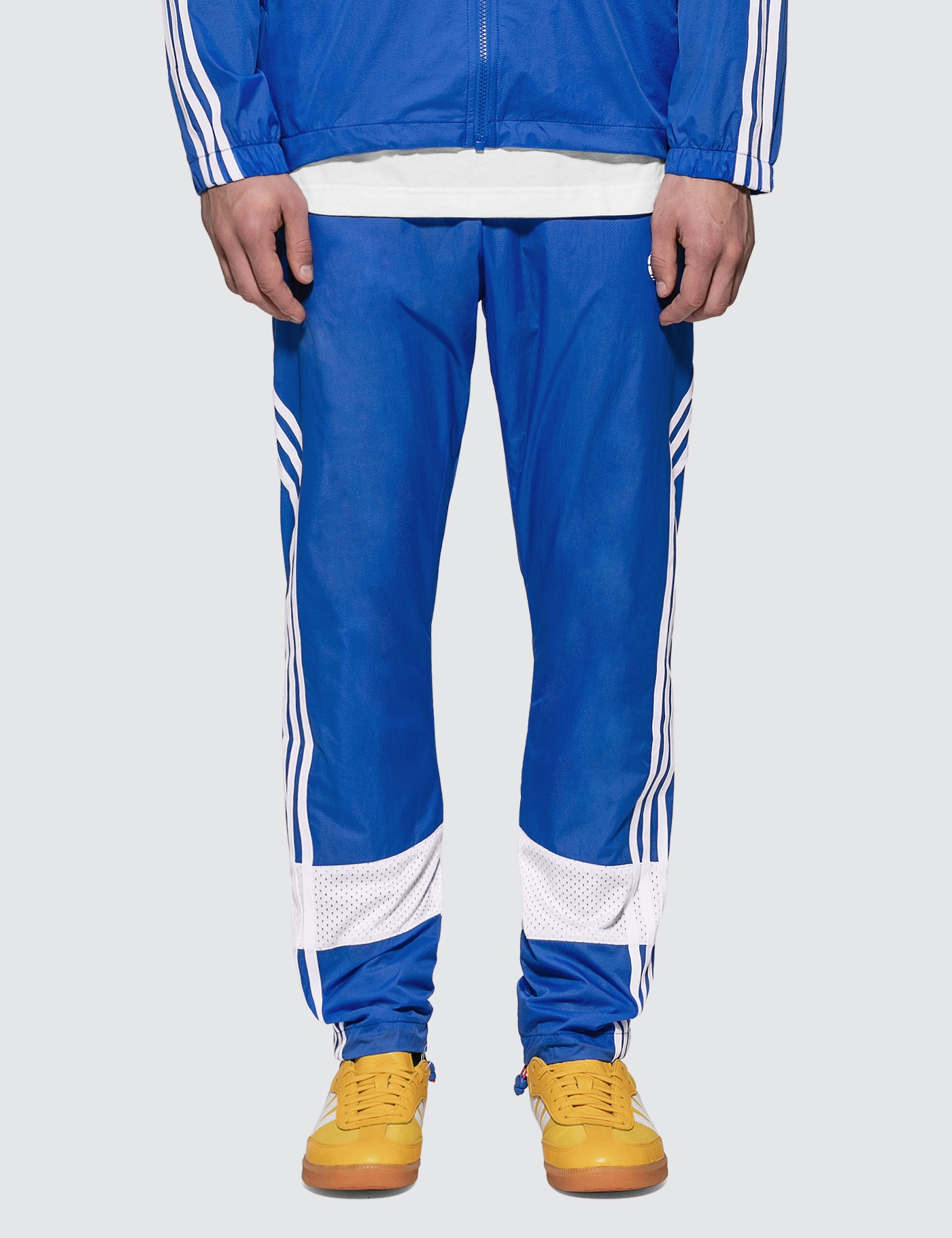 Adidas Originals Oyster Holdings x Adidas Track Pants
