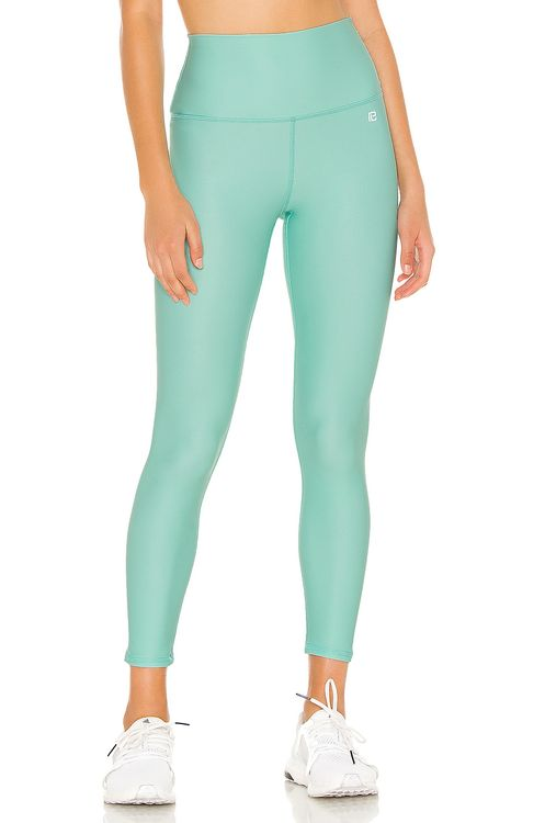 Body Language Hartley Legging