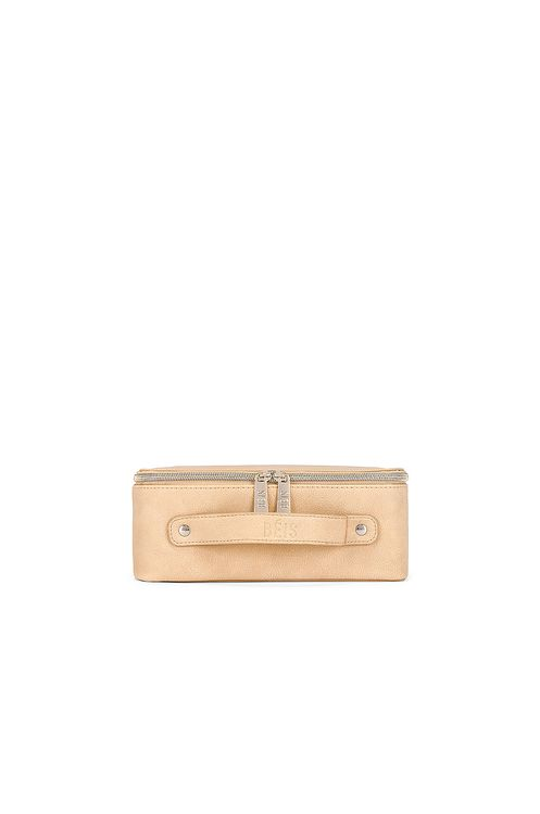 BEIS Cosmetic Case