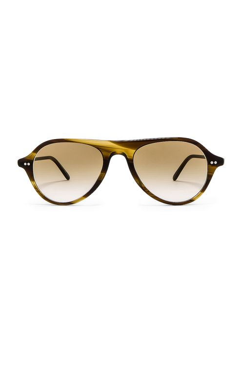 Oliver Peoples Emet