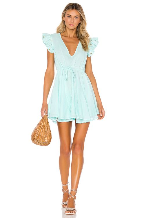 SUNDRESS Viki Dress