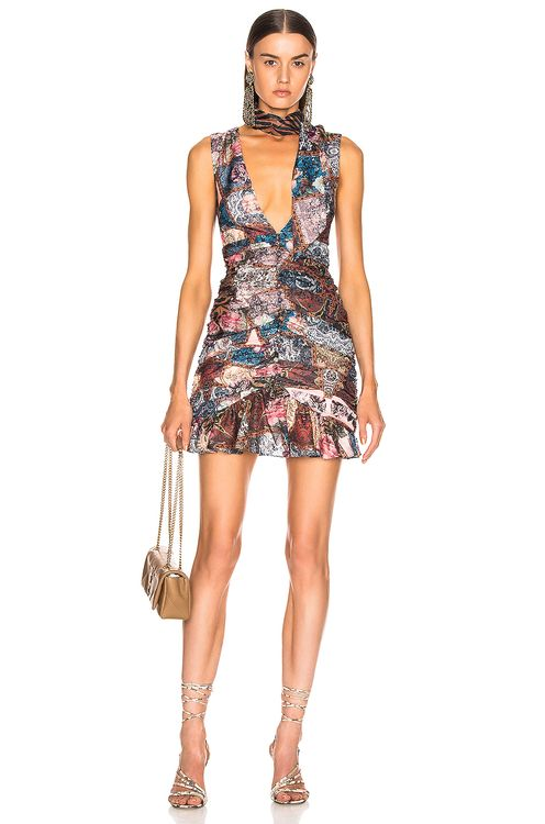 Atoir Stay With Me Dress