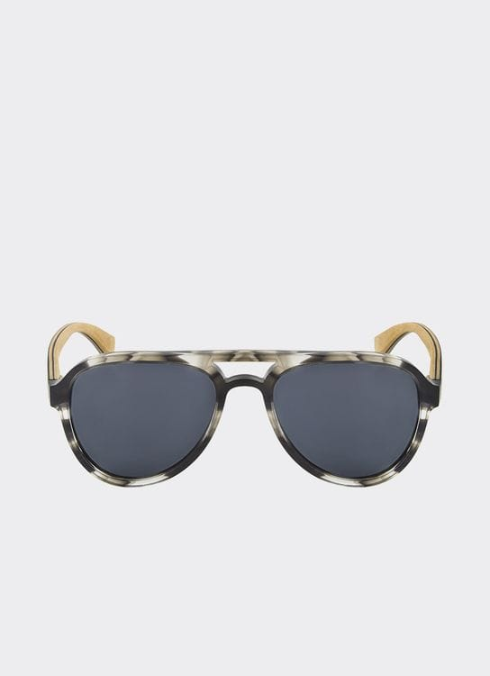 Eco Ego Store Gede Sunglasses - Marble