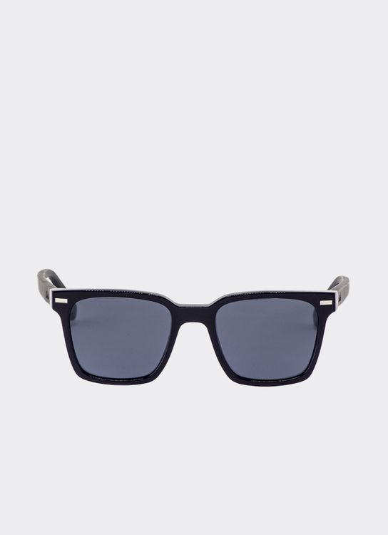 Eco Ego Store Komang Sunglasses - Black