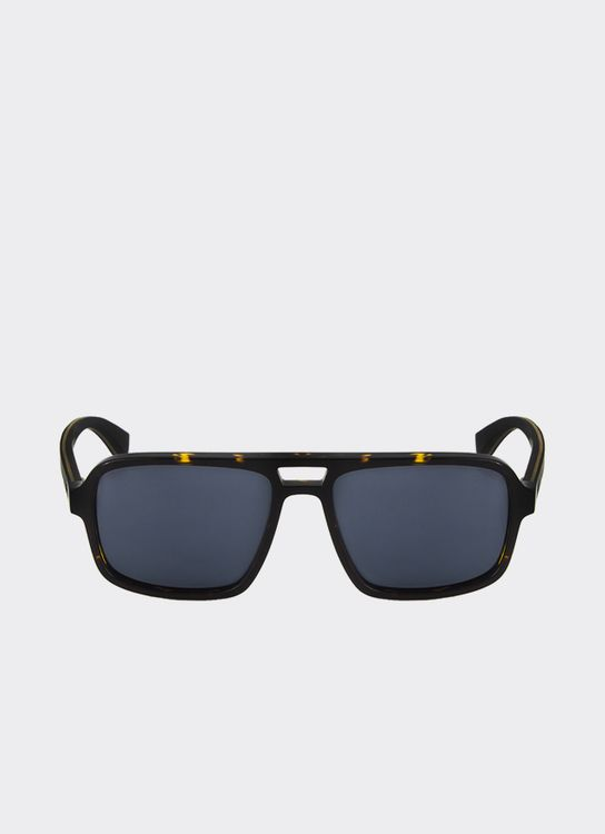 Eco Ego Store Made Sunglasses - Tortoise