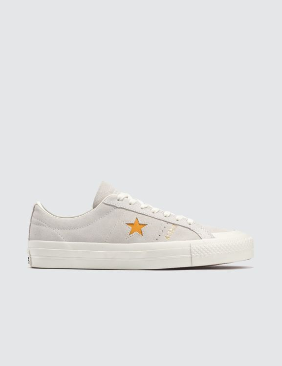 Converse x Alexis Sablone One Star Pro AS 2 OX