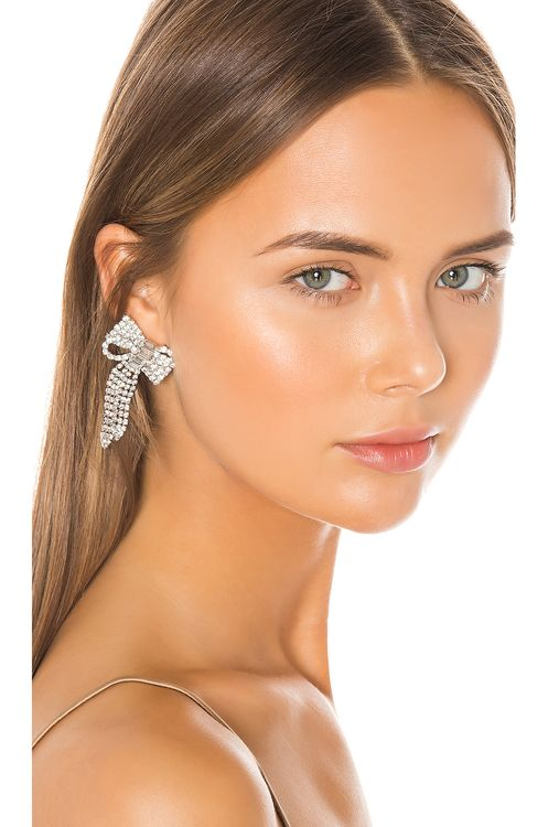 Jennifer Behr Lola Earrings