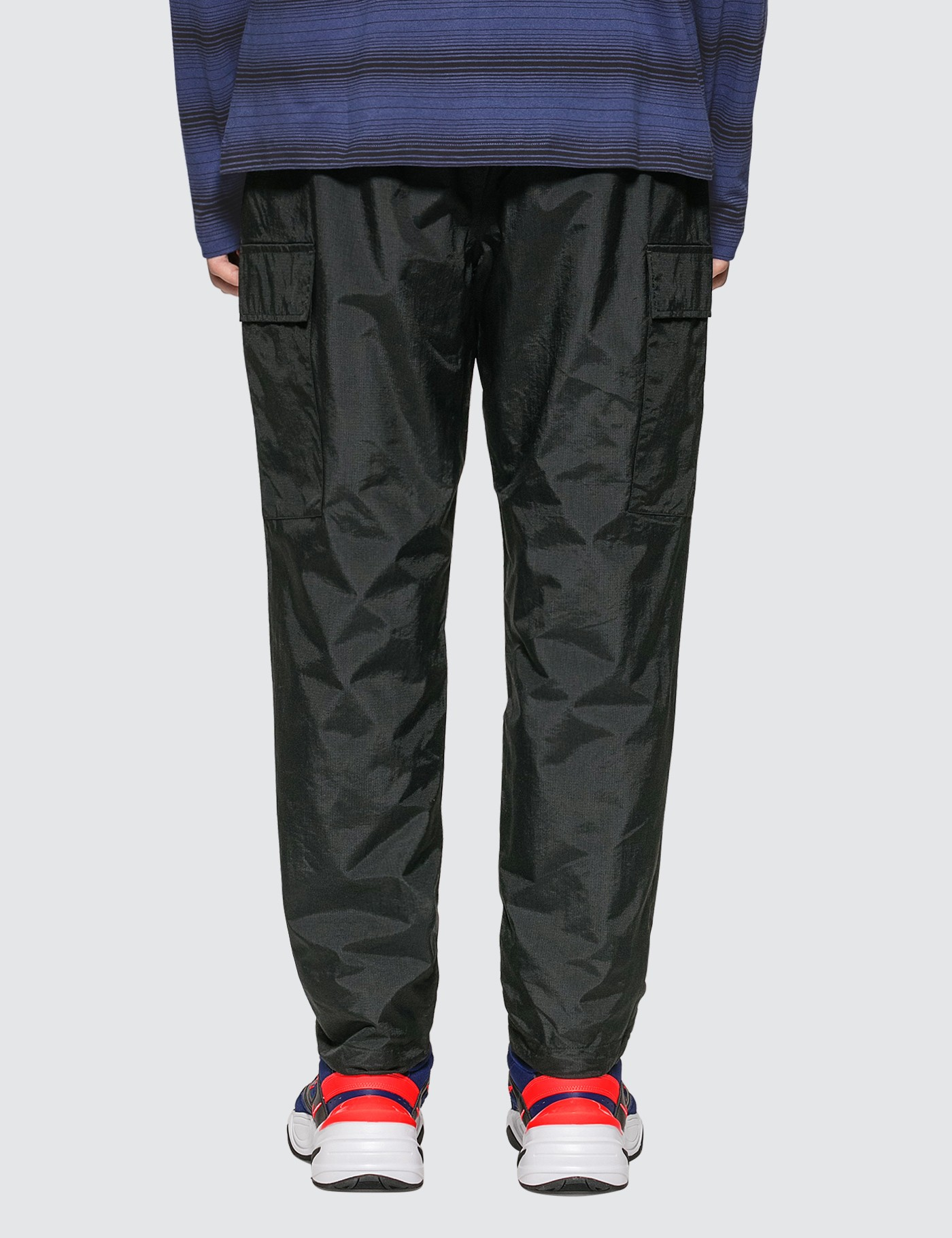 Stussy Cargo Mountain Pants