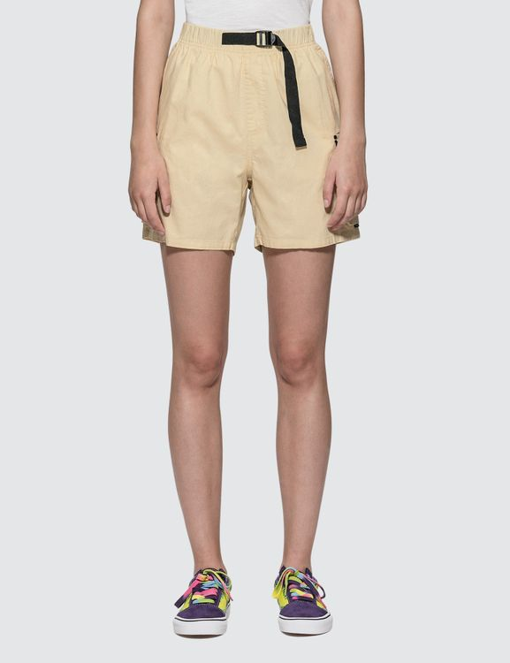 Stussy Ridge Cargo Hiking Shorts
