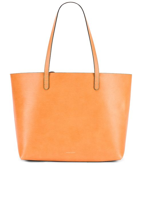 2e7758607 Buy Original MANSUR GAVRIEL Online at Indonesia | BOBOBOBO