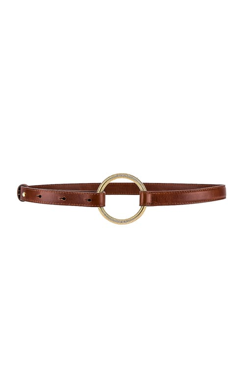 SANCIA Manou Belt