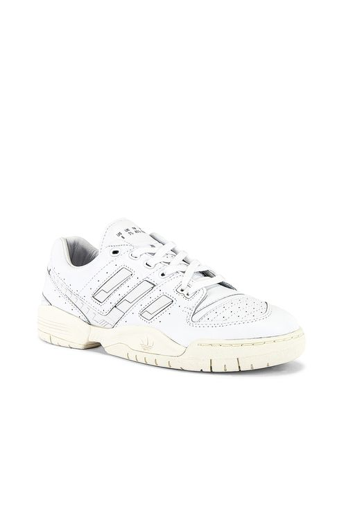 Adidas Originals Torsion Comp Sneaker