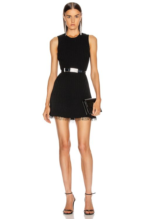 Altuzarra Jobson Knit Dress