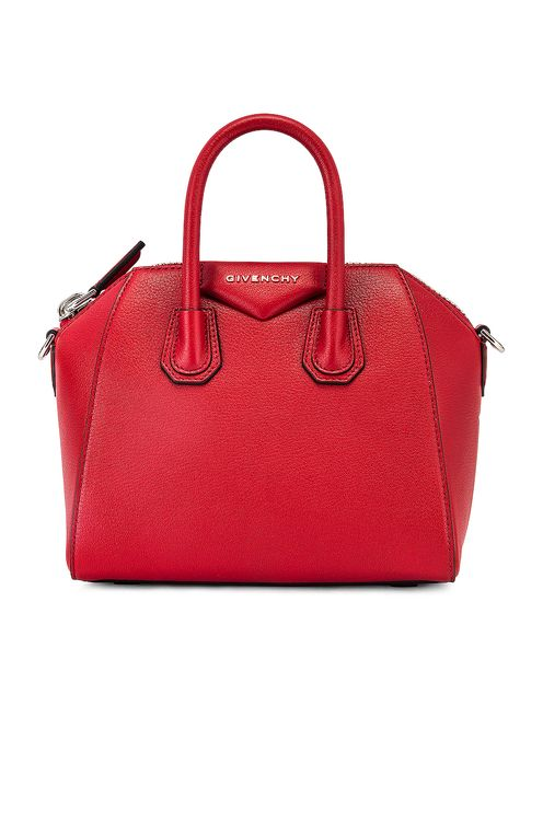 Givenchy Mini Sugar Antigona